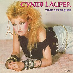 Cyndi Lauper Time After.jpg
