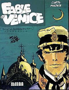 Fable of venice.jpg