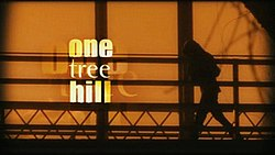 Onetreehill1122.jpg