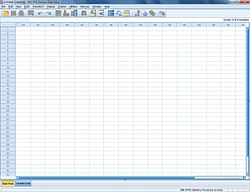Spss-19-screenshot.jpg