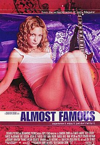 Almost famous poster.jpg