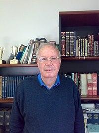 David Glass.JPG