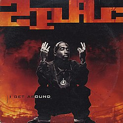 2pac-i get around.jpg