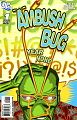Ambush Bug Year None Vol 1 1.jpg