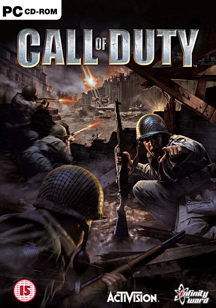 קובץ:Call of Duty Box Art.jpg