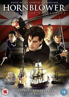 Hornblower DVD.jpg