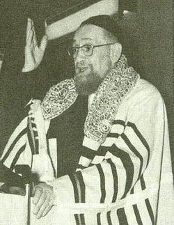 Rabbi Avigdor.jpg