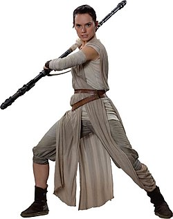 Rey Star Wars.jpeg