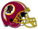 Washington Redskins helmet rightface.png