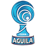 CopaAguila.png