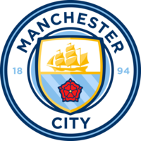 Manchester City 2016.png