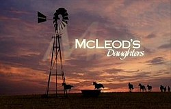 McLeod's Daughters screenshot.jpg