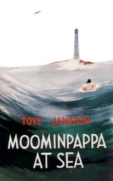 Moominpappa at Sea.jpg