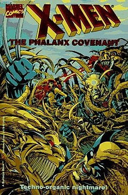 X-Men Phalanx Covenant TPB.jpg
