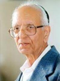 Yehuda Ratzhabi.jpg