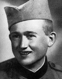 Antun Blažić u uniformi Kraljevske jugoslavenske vojske.jpg