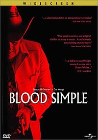 Bloodsimple.jpg