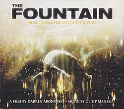 The Fountain Soundtrack.jpg