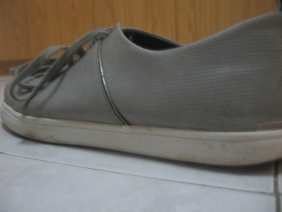 נעלי יום כיפור ותשעה באב057