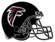 Atlanta Falcons helmet rightface.png