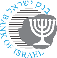 Bank of Israel Symbol.svg
