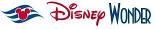 DisneyWonder