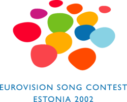 Eurovision Song Contest 2002.png