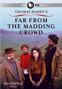 Far from the Madding Crowd 1998.jpg