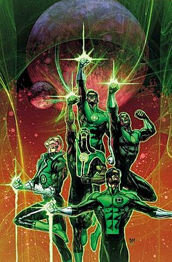 Green Lantern The End TPB Textless.jpg