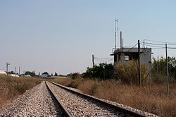 IL Rinatiya station.jpg