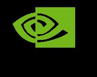 הלוגו של Nvidia