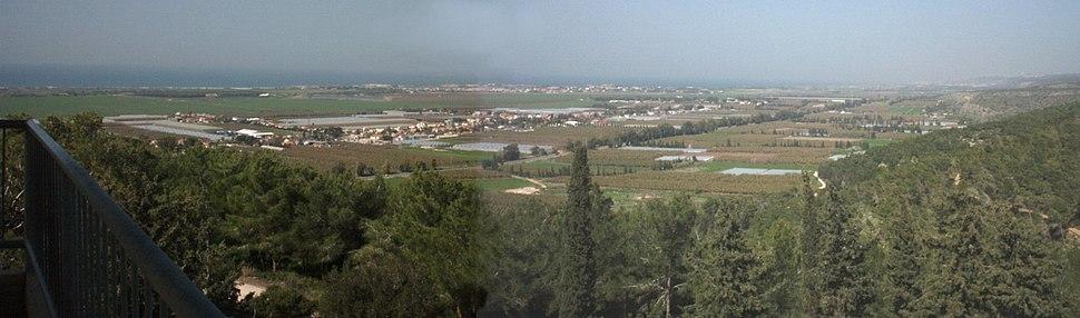 PanoramabyAviAviv