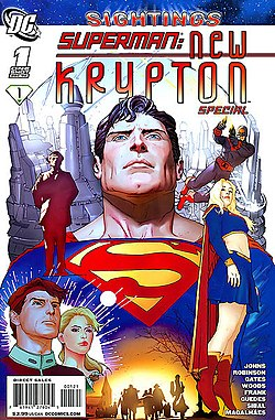 Superman New Krypton Special Vol 1 1 Variant.jpg