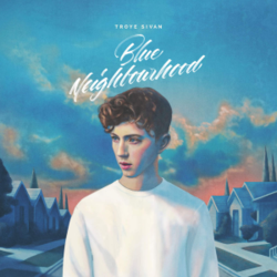 Troye Sivan - Blue Neighbourhood.png