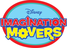 Imagination Movers (TV series) logo.png