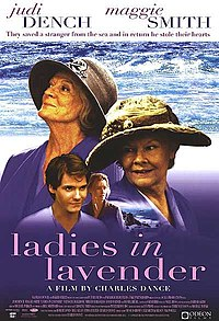 Ladies in Lavender film.jpg