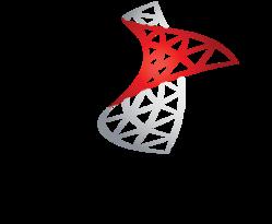 Microsoft SQL server logo.png