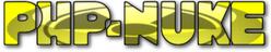 PHP-Nuke logo.png