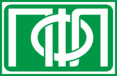 Professional football league of russia - leaue No. 2.png
