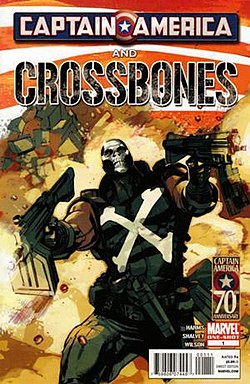 Captain America and Crossbones Vol 1 1.jpg