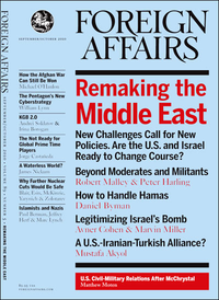 Foreign Affairs Sept Oct 2010.png