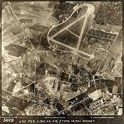 RAF Petah Tiqva.jpg