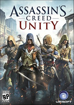 Assassin's-Creed-Unity.jpg