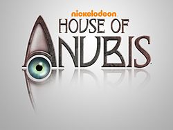 House of Anubis.jpg