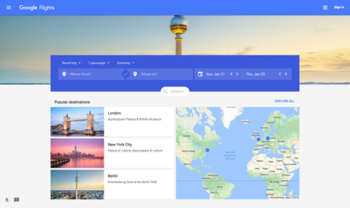 Google Flights screenshot.png
