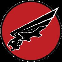 IAF Squadron 116.png