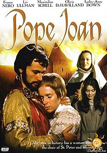 Pope Joan (1972 film).jpg