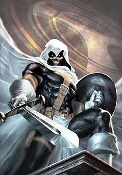 Taskmaster Vol 2 1 Textless.jpeg