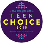 Teen choice awards 2015 logo.jpg