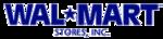 הלוגו הישן של וול-מארט